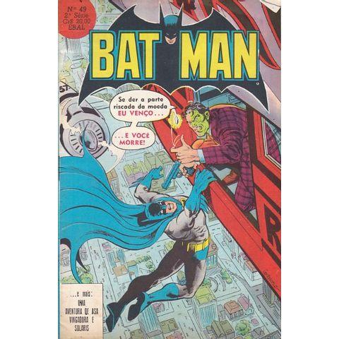 Batman-em-formatinho-49