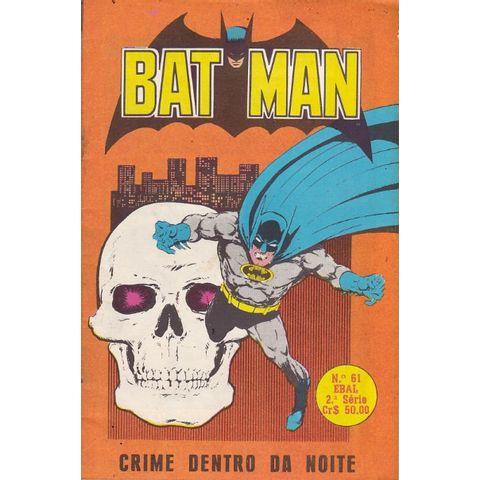 Batman-em-formatinho-61