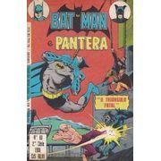 Batman-em-formatinho-63