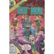 Batman-em-formatinho-70
