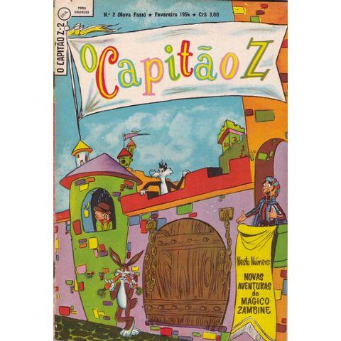 Capitao-Z-2-Serie-2