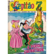 Capitao-Z-2-Serie-9