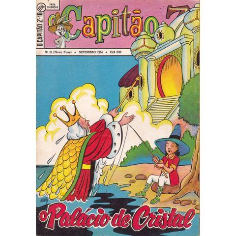Capitao-Z-2-Serie-10
