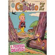 Capitao-Z-2-Serie-11