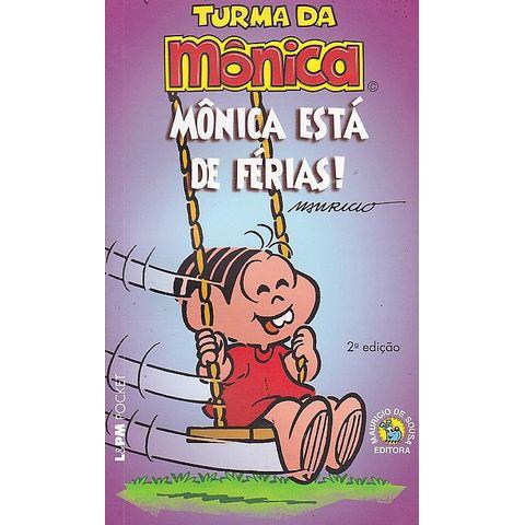 Turma-da-Monica---Monica-Esta-de-Ferias-