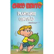 Chico-Bento---Plantando-Confusao