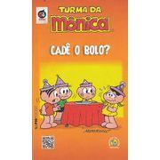 Turma-da-Monica---Cade-O-Bolo-
