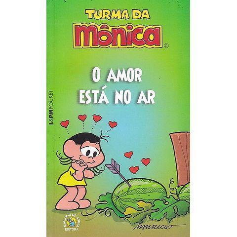 Turma-da-Monica---O-Amor-Esta-No-Ar