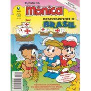Turma-da-Monica---Descobrindo-o-Brasil-