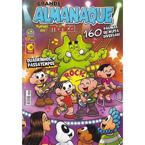 Grande-Almanaque-da-Turma-da-Monica---16