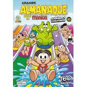 Grande-Almanaque-da-Turma-da-Monica---18
