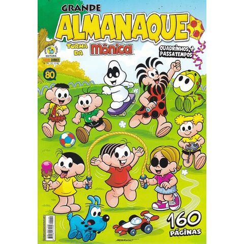 Grande-Almanaque-da-Turma-da-Monica---19