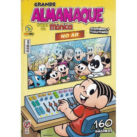 Grande-Almanaque-da-Turma-da-Monica---20