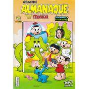 Grande-Almanaque-da-Turma-da-Monica---22