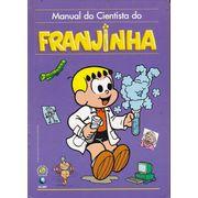 Manual-do-Cientista-do-Franjinha--Capa-Dura-