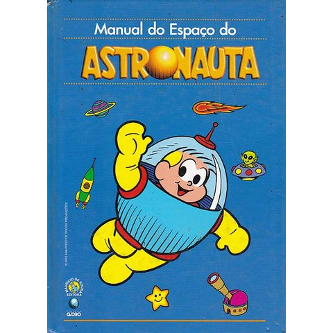 Manual-do-Espaco-do-Astronauta--Capa-Dura-