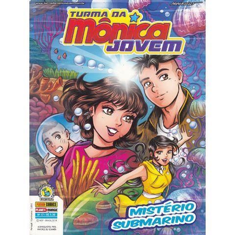 Turma-da-Monica-Jovem---2ª-Serie---017