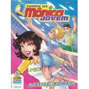 Turma-da-Monica-Jovem---2ª-Serie---024