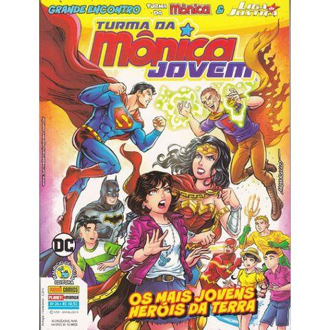 Turma-da-Monica-Jovem---2ª-Serie---026
