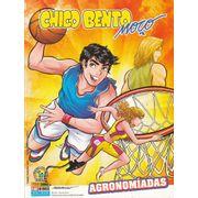 Chico-Bento-Moco---55