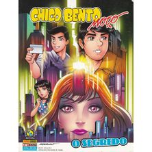 Chico-Bento-Moco---56