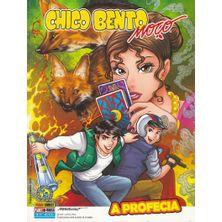 Chico-Bento-Moco---57