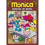 Monica---Especial-de-Natal---8