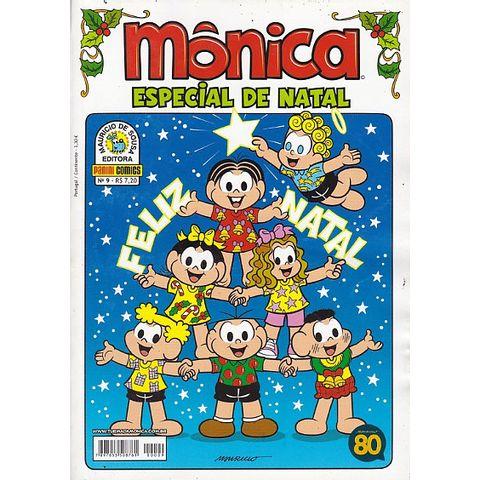 Monica---Especial-de-Natal---9