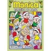Monica---Especial-de-Natal---10
