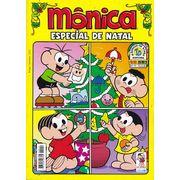 Monica---Especial-de-Natal---11