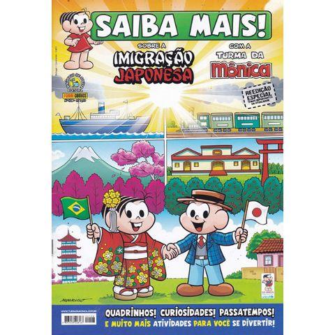 Saiba-Mais--Com-a-Turma-da-Monica---128