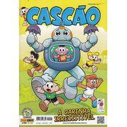 Cascao---2ª-Serie---036
