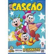 Cascao---2ª-Serie---037