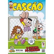 Cascao---2ª-Serie---038