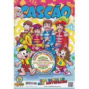 Cascao---2ª-Serie---043