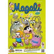 Magali---2ª-Serie---035