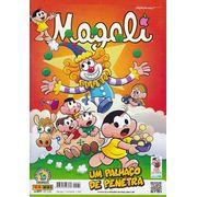 Magali---2ª-Serie---037