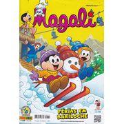Magali---2ª-Serie---039