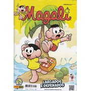Magali---2ª-Serie---040