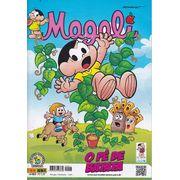 Magali---2ª-Serie---041