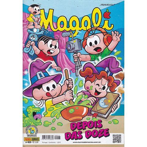 Magali---2ª-Serie---043