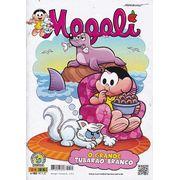 Magali---2ª-Serie---045