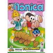 Monica---2ª-Serie---038