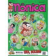 Monica---2ª-Serie---040