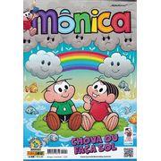 Monica---2ª-Serie---042