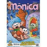 Monica---2ª-Serie---045