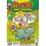Monica-And-Friends---035
