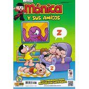 Monica-Y-Sus-Amigos---034
