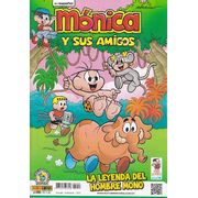 Monica-Y-Sus-Amigos---035