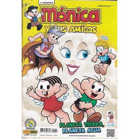 Monica-Y-Sus-Amigos---037